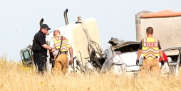 Fatality Wreck 0525 02