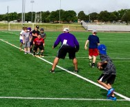 Tarleton FB camp 07