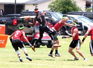 Dublin 2017 state 7on7 02