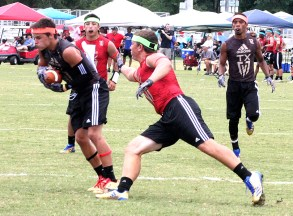 Dublin 2017 state 7on7 06