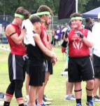 Dublin 2017 state 7on7 07