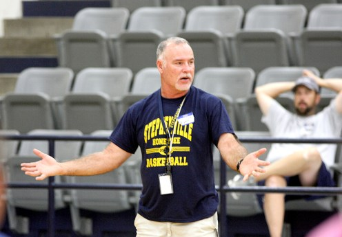 Stephenville Hoops Camps 01