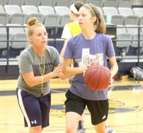 Stephenville Hoops Camps 07