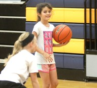 Stephenville Hoops Camps 19