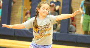 Stephenville Hoops Camps 28