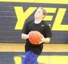 Stephenville Hoops Camps 37
