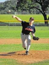 Youth Baseball 24