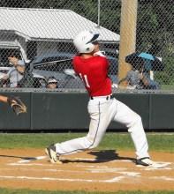 Youth Baseball 26