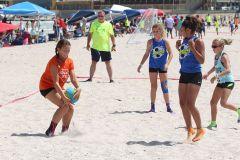 Quest 05 2017 Beach Fest