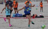 Quest 05 2017 Beach Fest 11