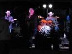Summer Concert Series 28 Gene Watson