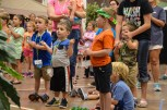 Valley Grove VBS 11