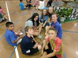 Valley Grove VBS 26