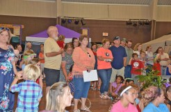 Valley Grove VBS 37