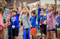 Valley Grove VBS 41