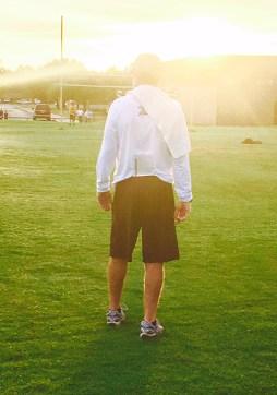 Sville football 09