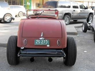 Coffee & Cars 14