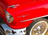 Coffee & Cars 8