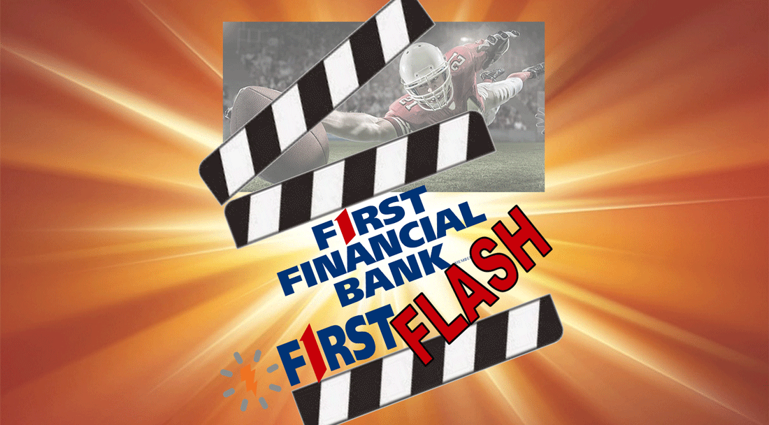 First-financial-Bank-First-Flash-FEATURE
