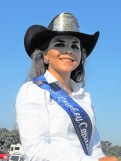 Miss Cowboy Capital Competition 5