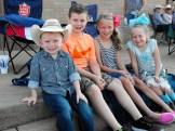 Rodeo Parade 3