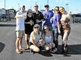 TSU Family Weekend Tailgate 3
