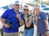 TSU Family Weekend Tailgate 32