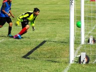 Youth Soccer 19