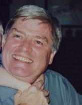 Robert (Bob) L. Shannon