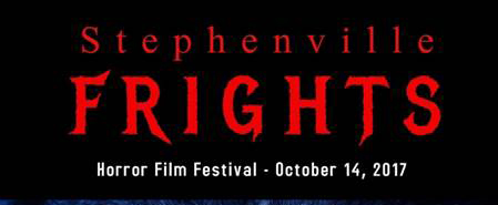 Fright Night 2017 feature