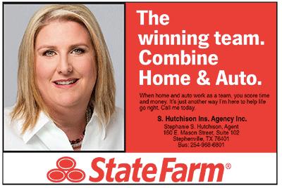 Stephanie_Hutschison_State-Farm_Fall_2017