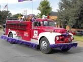 TSU Parade 27
