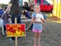 VG Fall Fest Petting Zoo