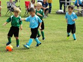 Youth Soccer 2