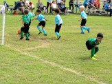 Youth Soccer 4