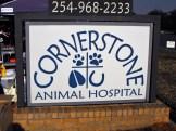 Cornerstone Event 2