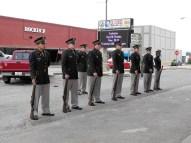 Veterans Day Ceremony 27