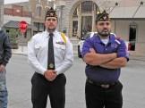 Veterans Day Ceremony 33