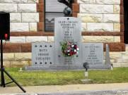 Veterans Day Ceremony 42