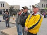 Veterans Day Ceremony 56