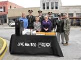 Veterans Day Ceremony 58