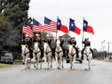 Veterans Day Parade 2