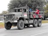 Veterans Day Parade 20