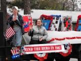 Veterans Day Parade 28