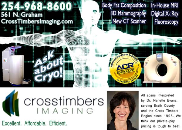 CTI-Cross-Timbers-Imaging-010118
