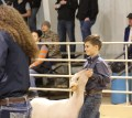Stock Show (day 2) IMG_0758