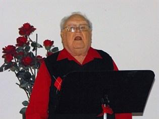Bill Gresham