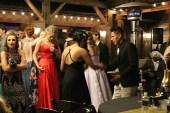 SHS Prom 2018 41