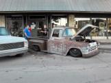 Coffee & Cars 4