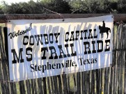 MS Trailride 1